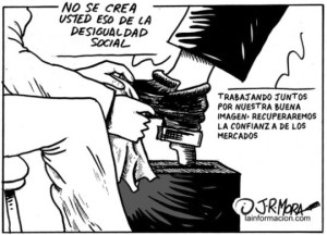 desigualdadsocial