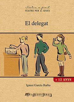 EL DELEGAT_