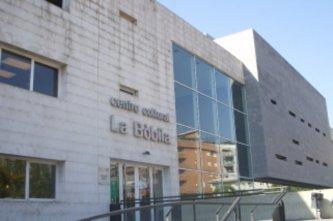 La-Bobila-acoge-la-proyeccion-_54355516932_54028874188_960_639