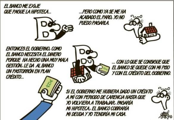 banqueros1