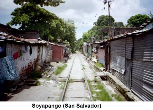 Soyapango