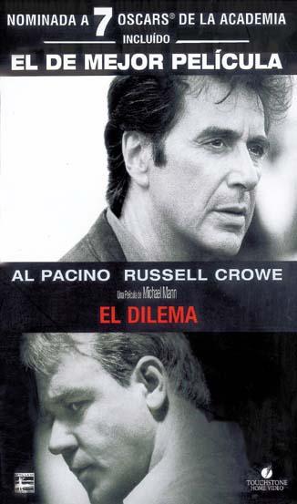 el_dilema