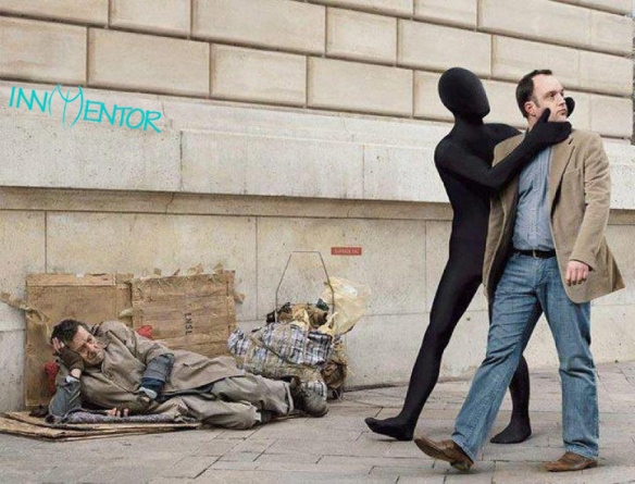 Marketing-de-guerrilla-No-a-la-pobreza-indiferencia