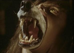 rinoceronte_hombre lobo