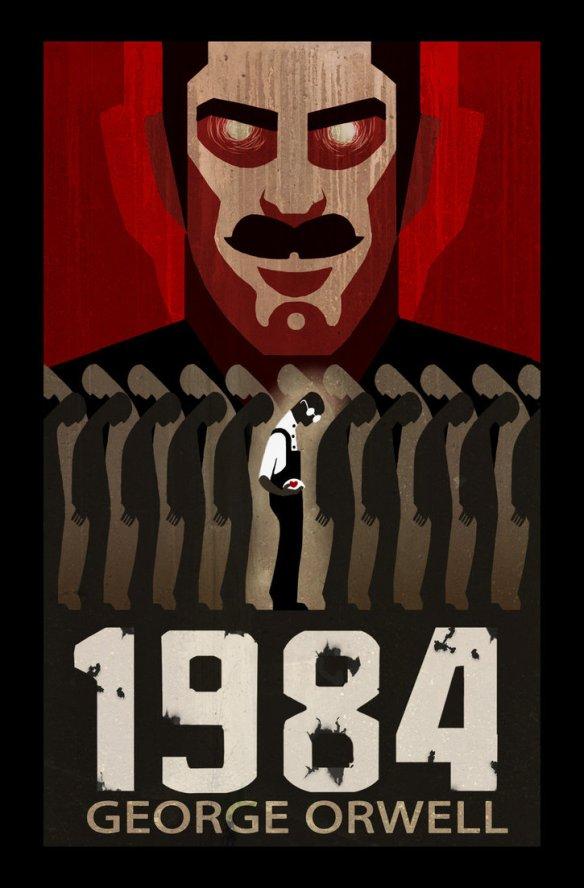 la ola_1984