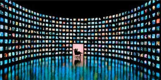 televisionfuturo
