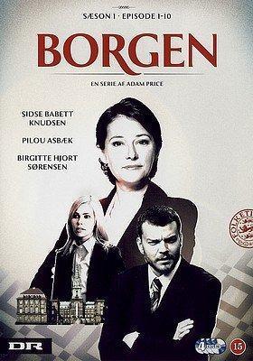 borgen_tv_series-991609197-mmed